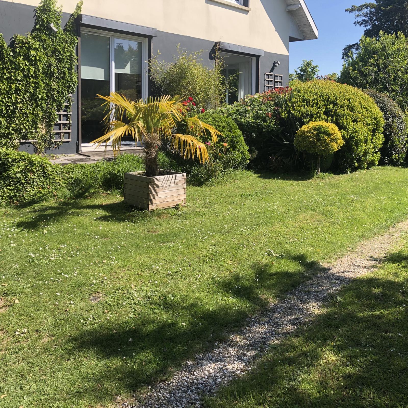 Image_, Maison, Saint-Fuscien, ref :CD36002