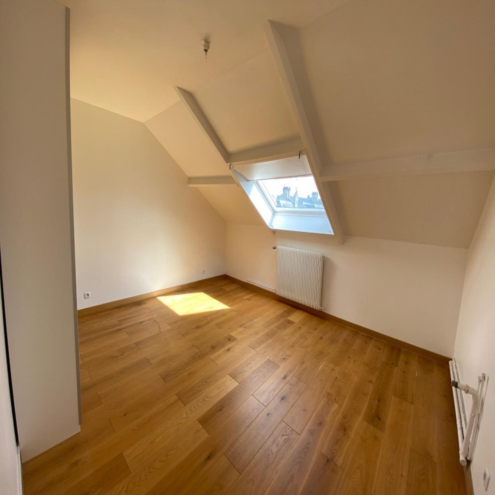 Image_, Maison, Amiens, ref :AD36129