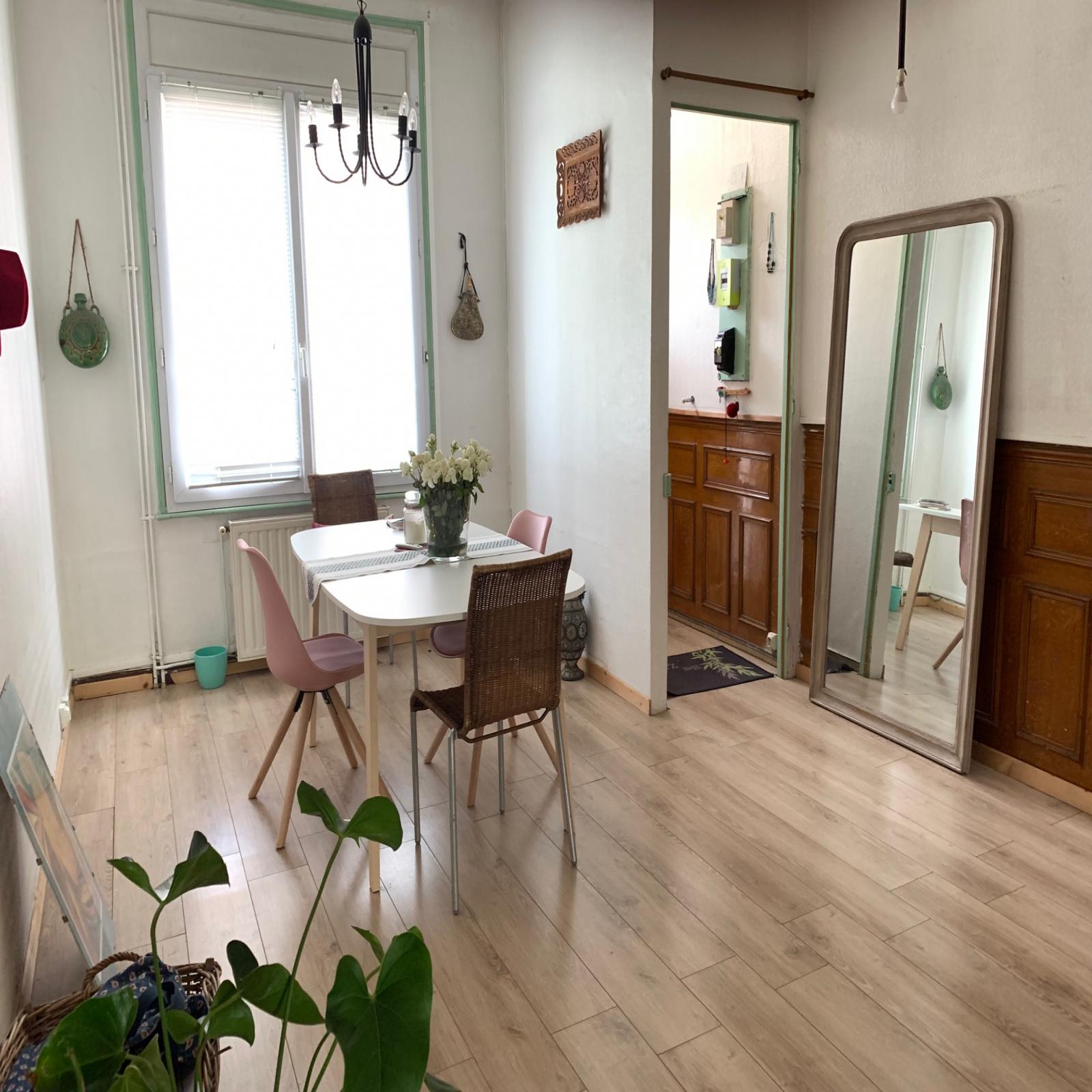 Image_, Maison, Amiens, ref :AD36006