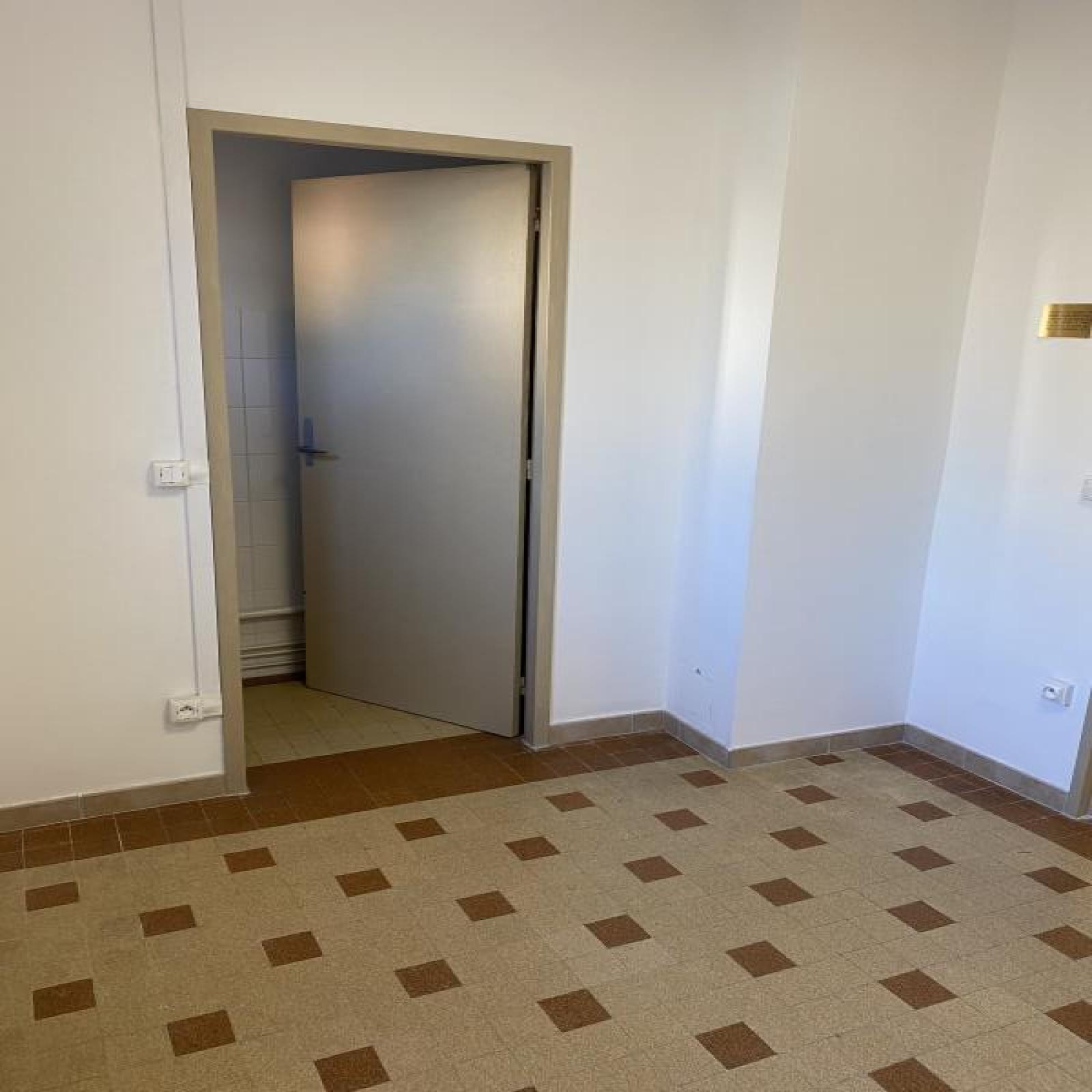 Image_, Bureaux, Amiens, ref :CS36080