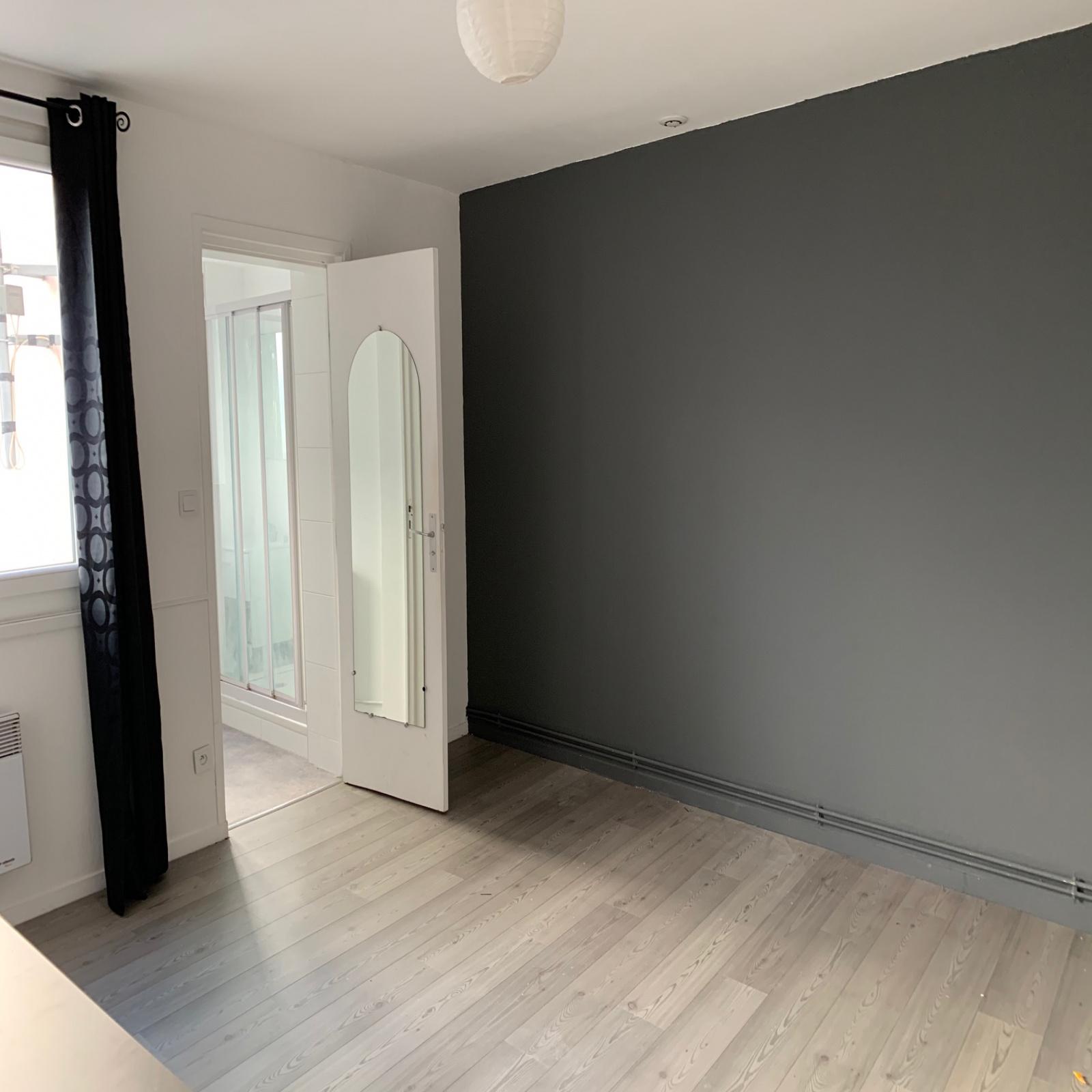Image_, Immeuble, Amiens, ref :36293
