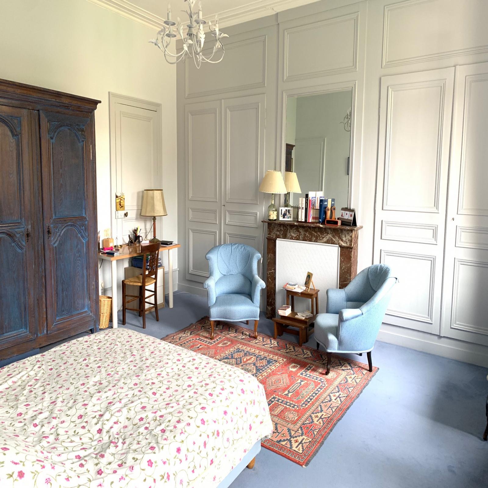 Image_, Maison, Amiens, ref :2045