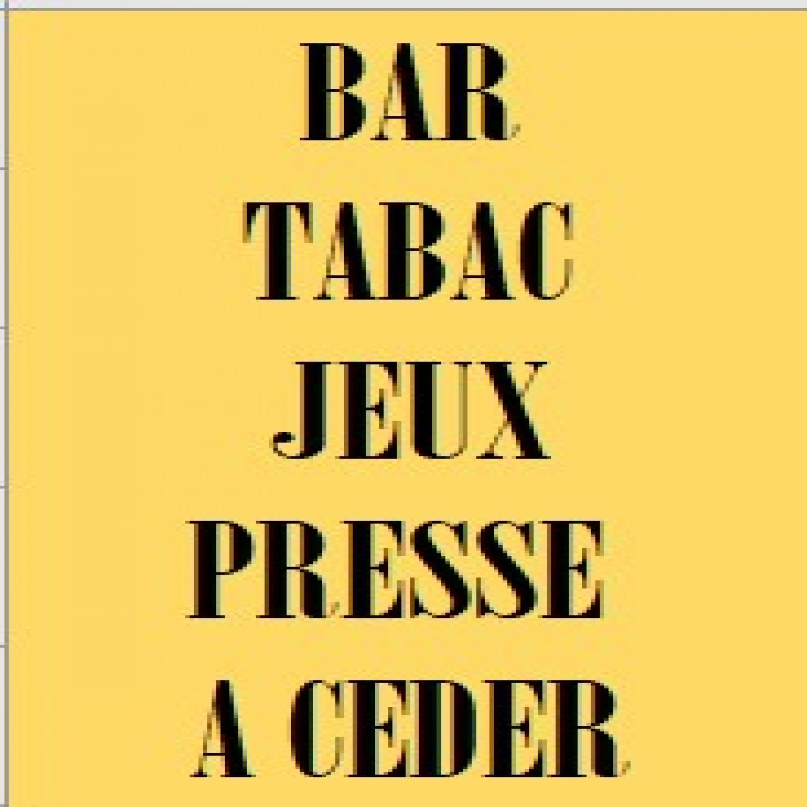 Image_, Fonds de commerce, Amiens, ref :GB36099