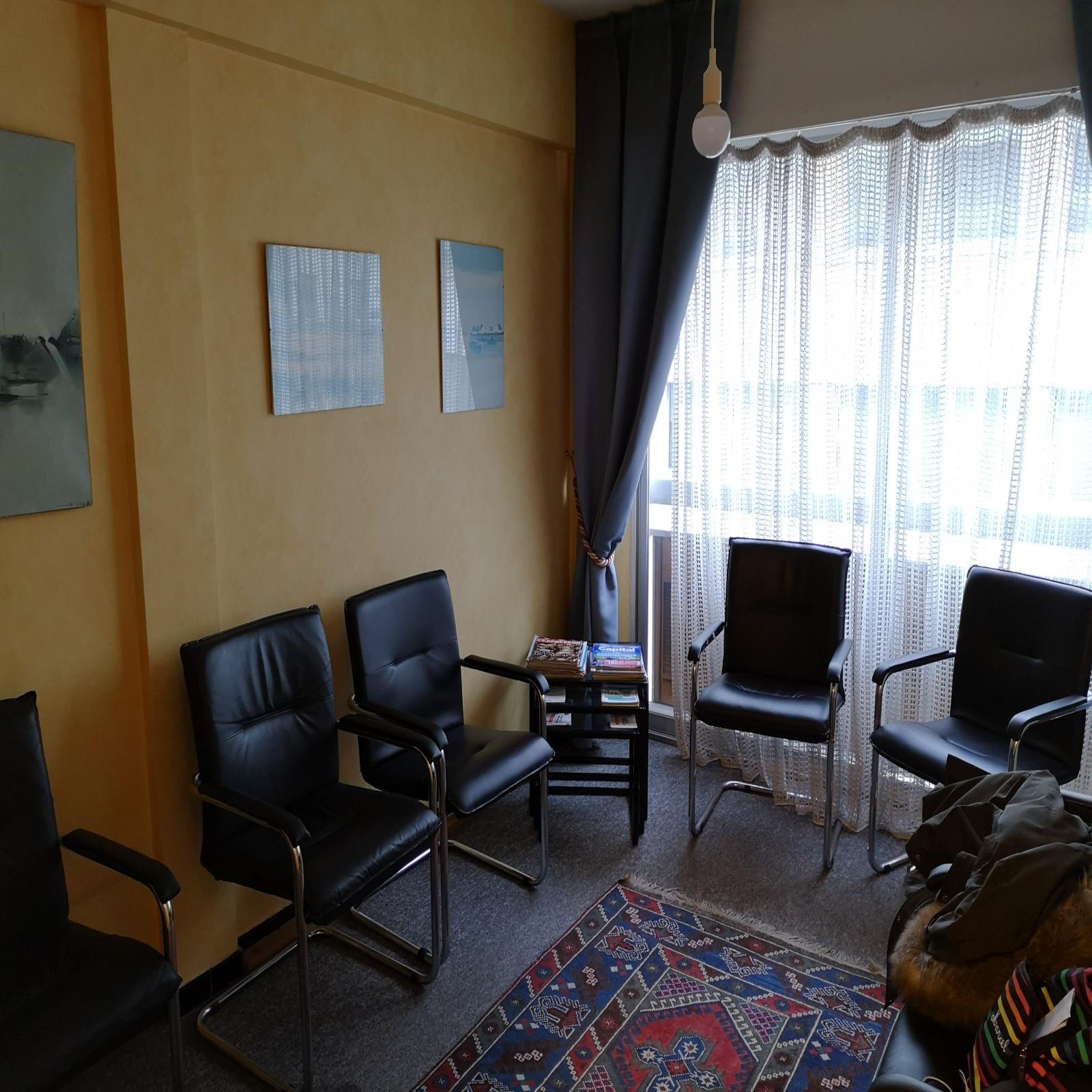 Image_, Local professionnel, Amiens, ref :2163