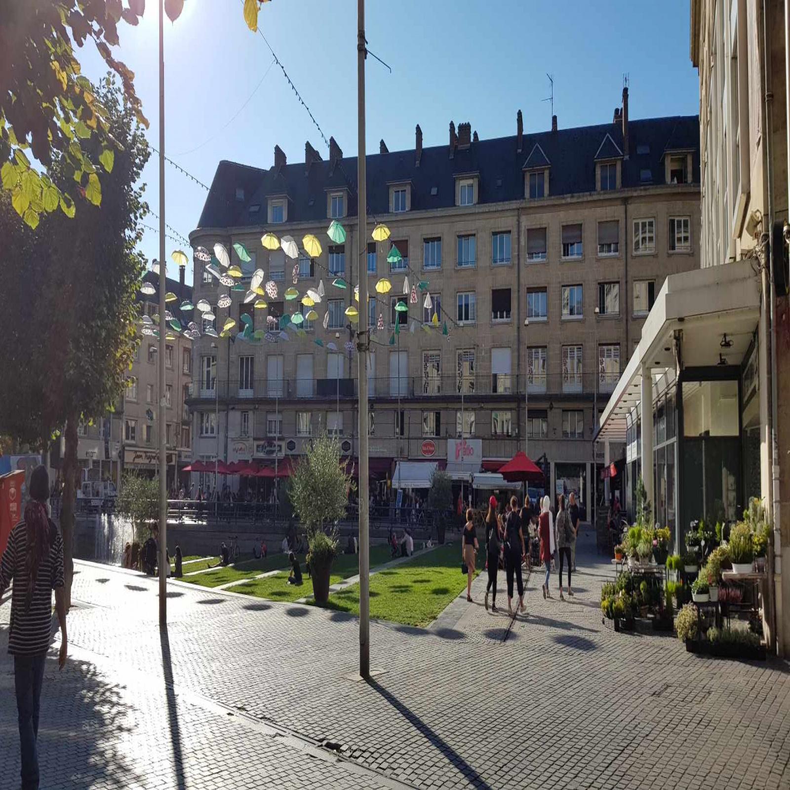 Image_, Bureaux, Amiens, ref :GB36222