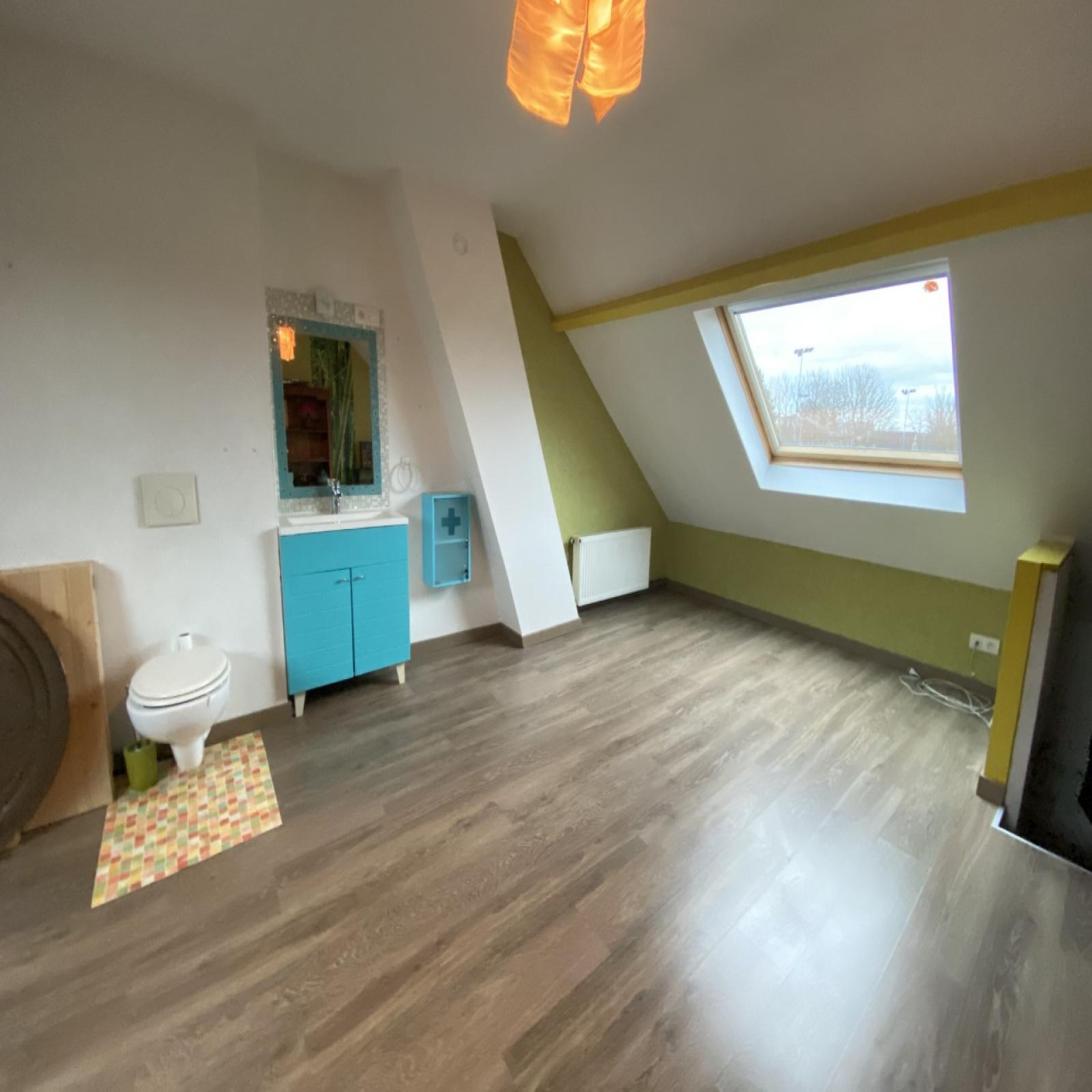 Image_, Maison, Amiens, ref :2191