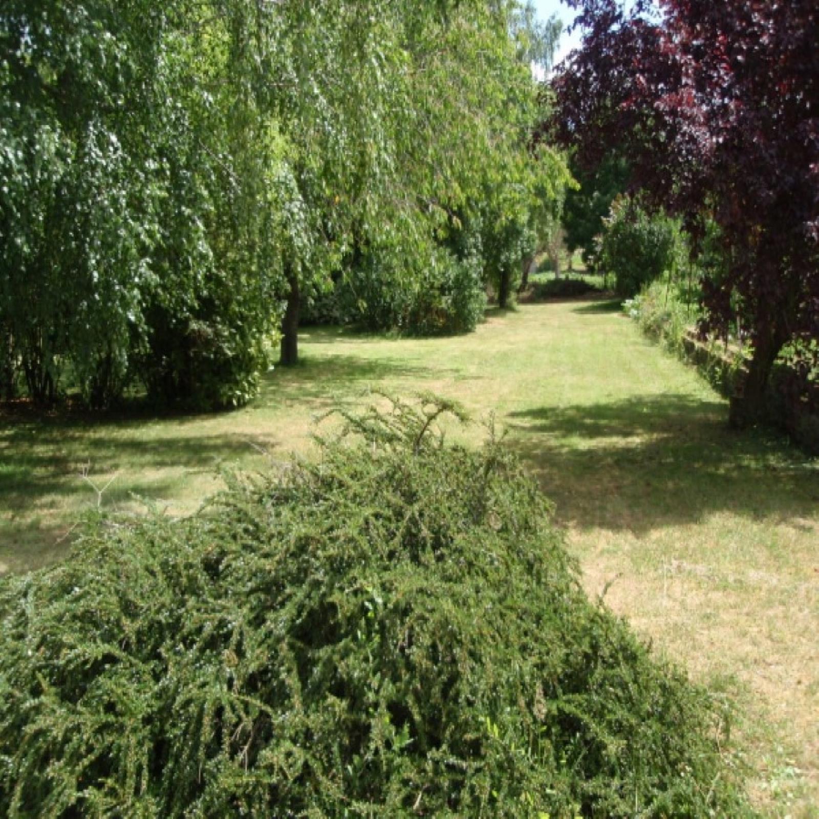 Image_, Maison, Amiens, ref :2023
