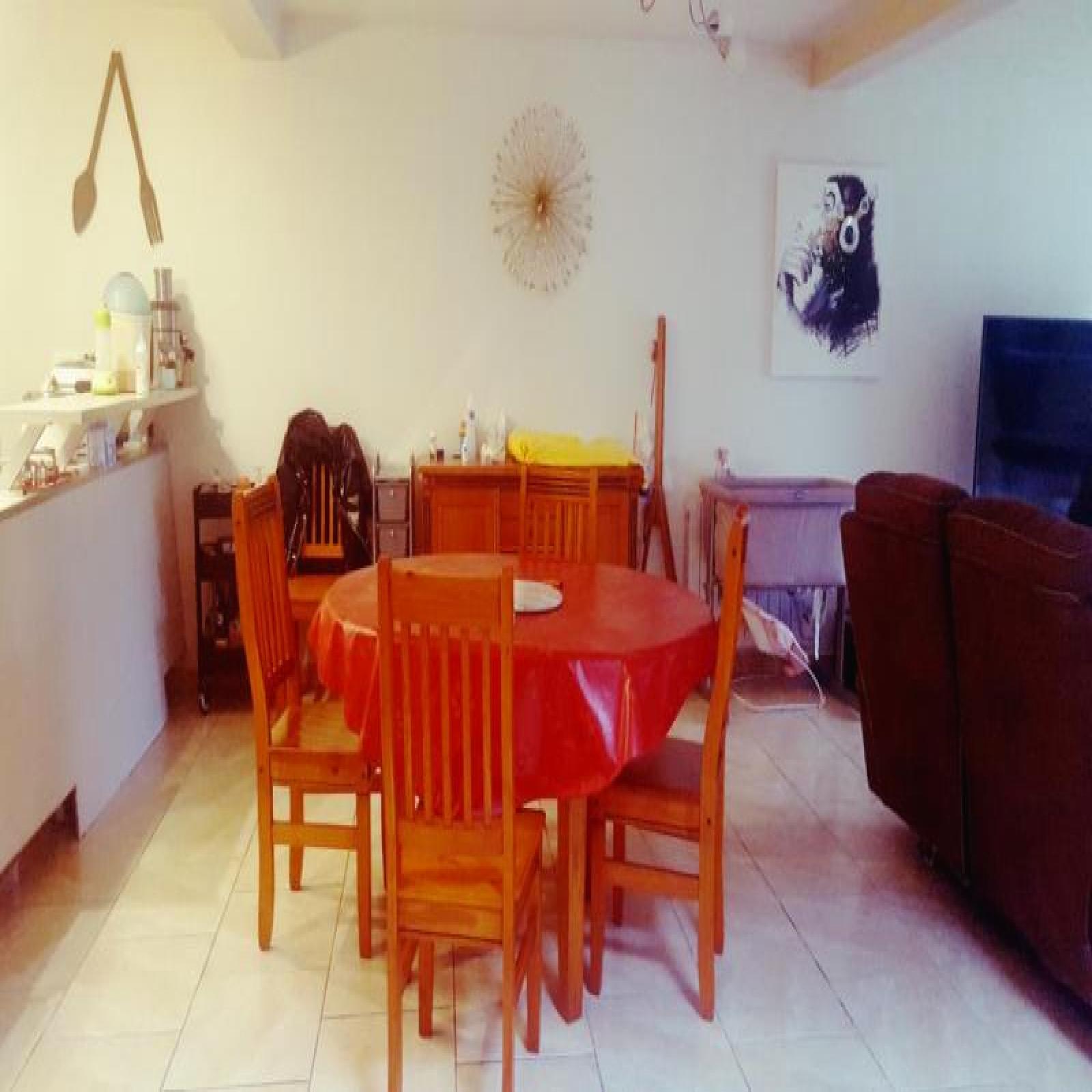 Image_, Maison, Camon, ref :FS36221