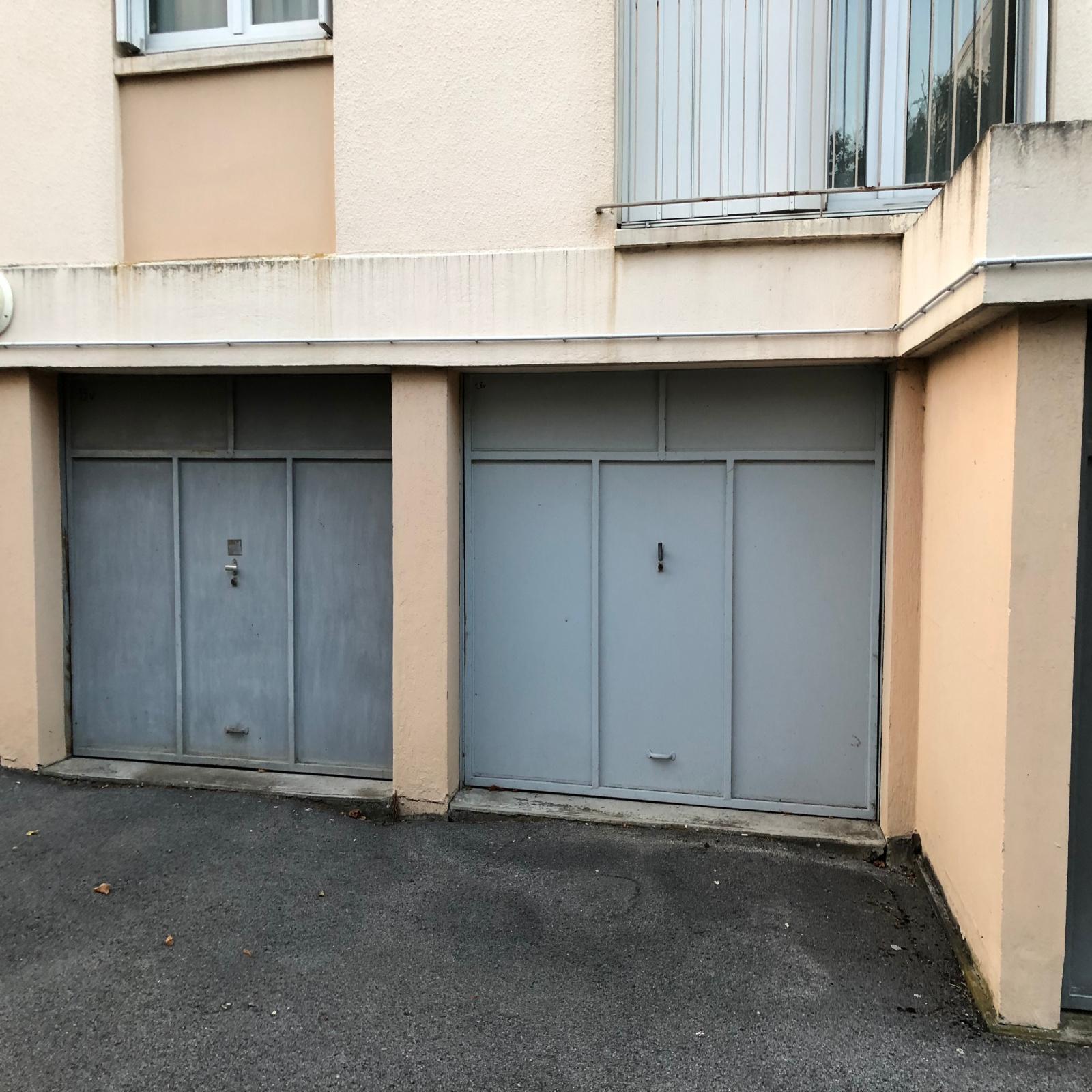 Image_, Garage, Amiens, ref :1716