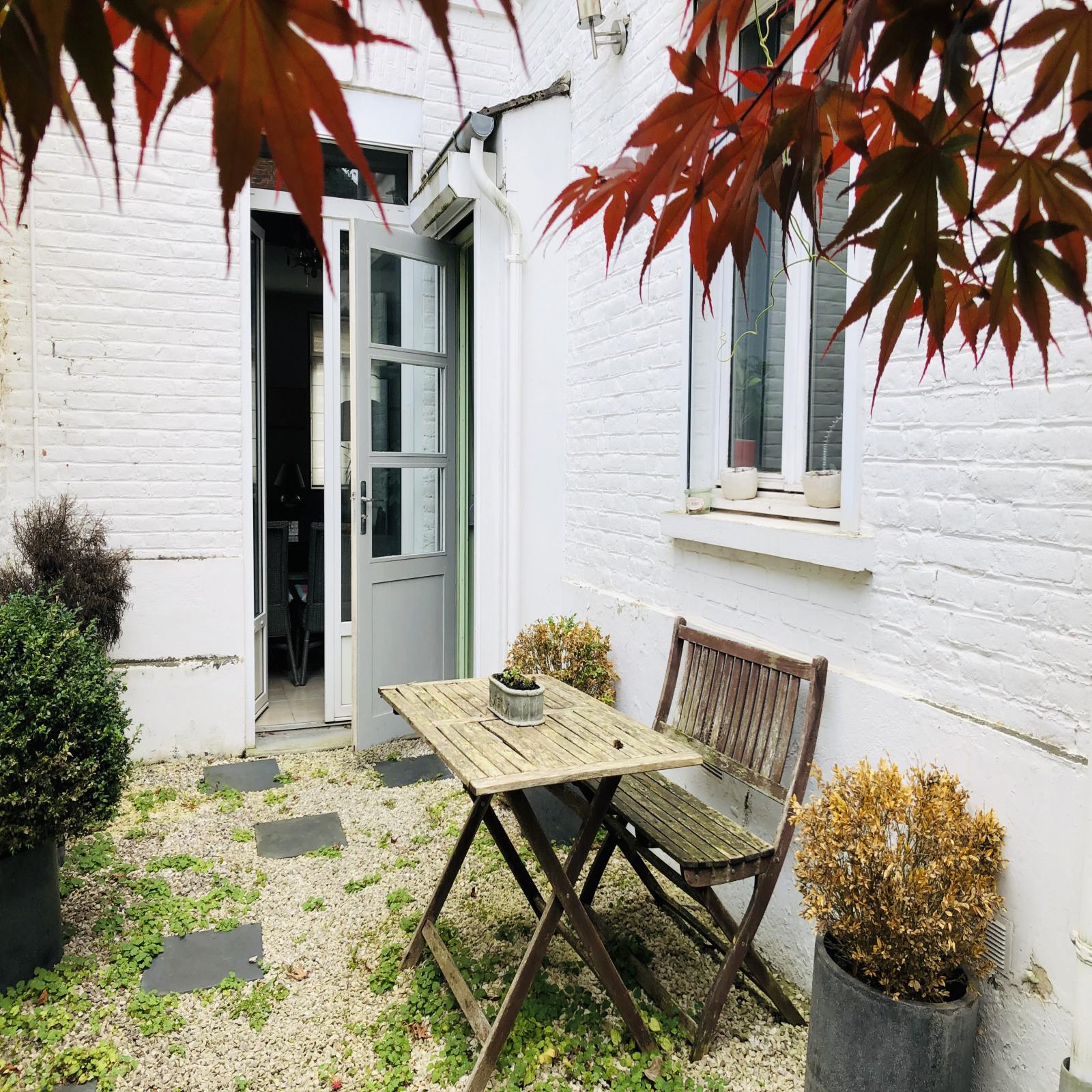 Image_, Maison, Amiens, ref :PL36234