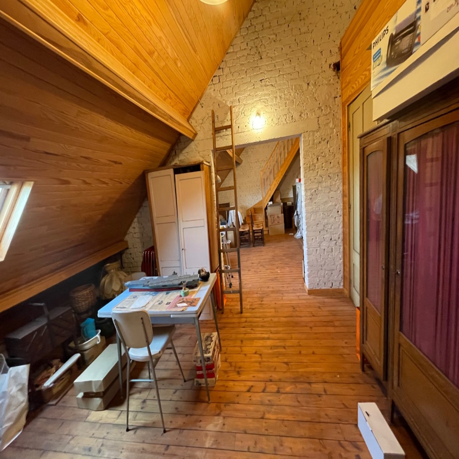 Image_, Maison, Amiens, ref :LS36396