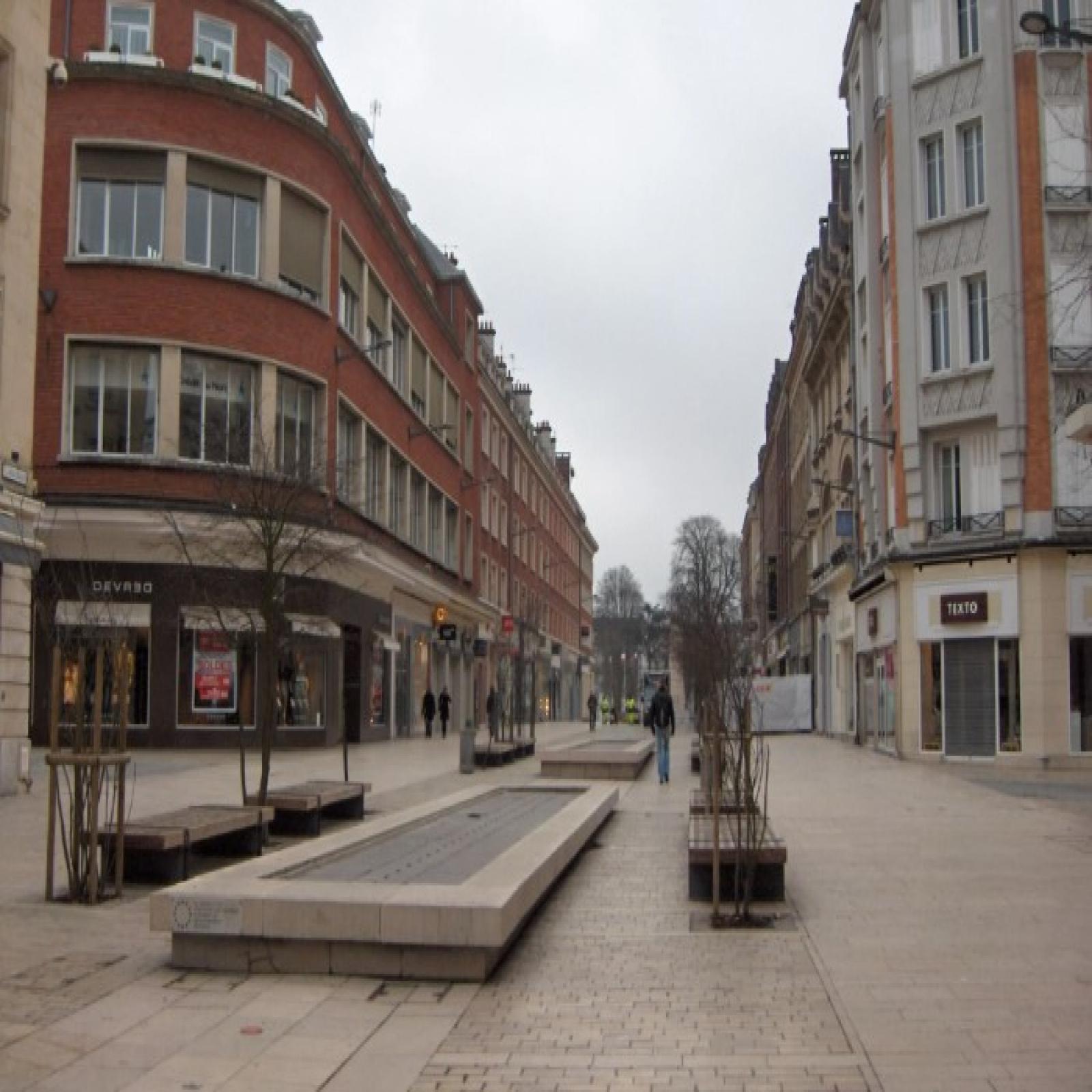 Image_, Cession de droit au bail, Amiens, ref :CS36085