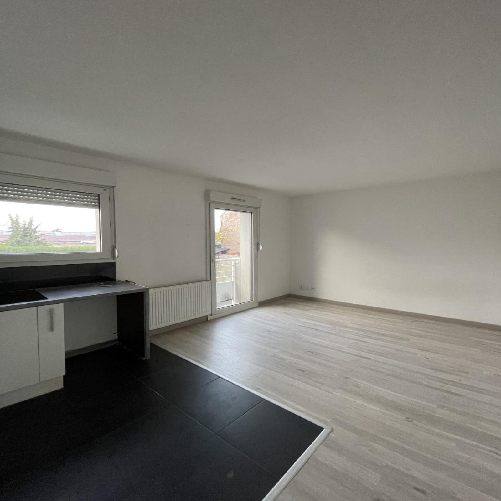 Image_, Appartement, Amiens, ref :LS36353