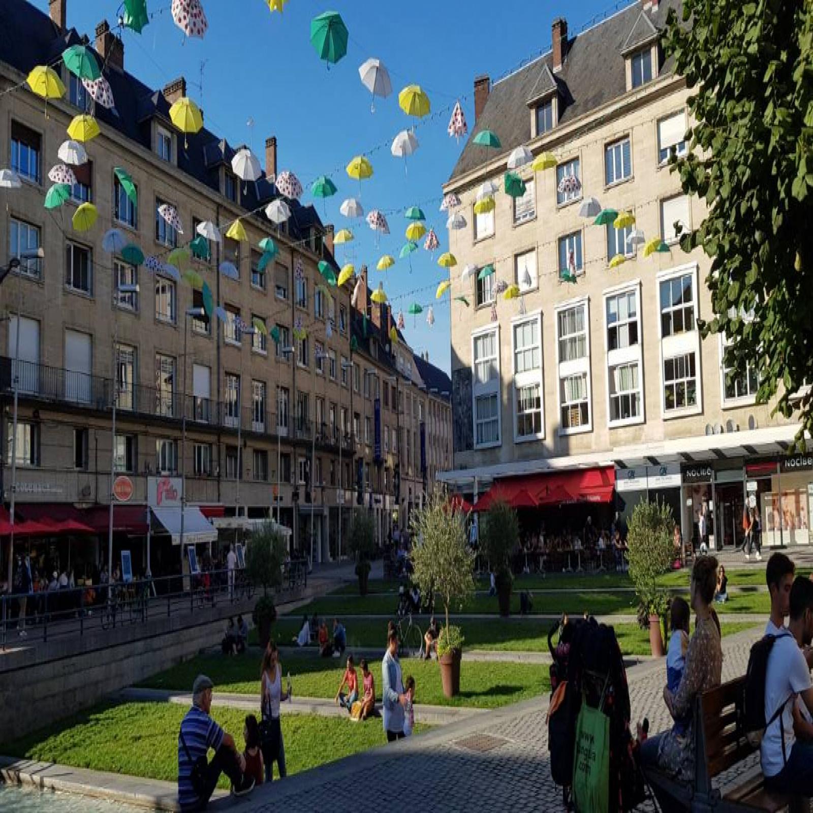 Image_, Cession de droit au bail, Amiens, ref :2196