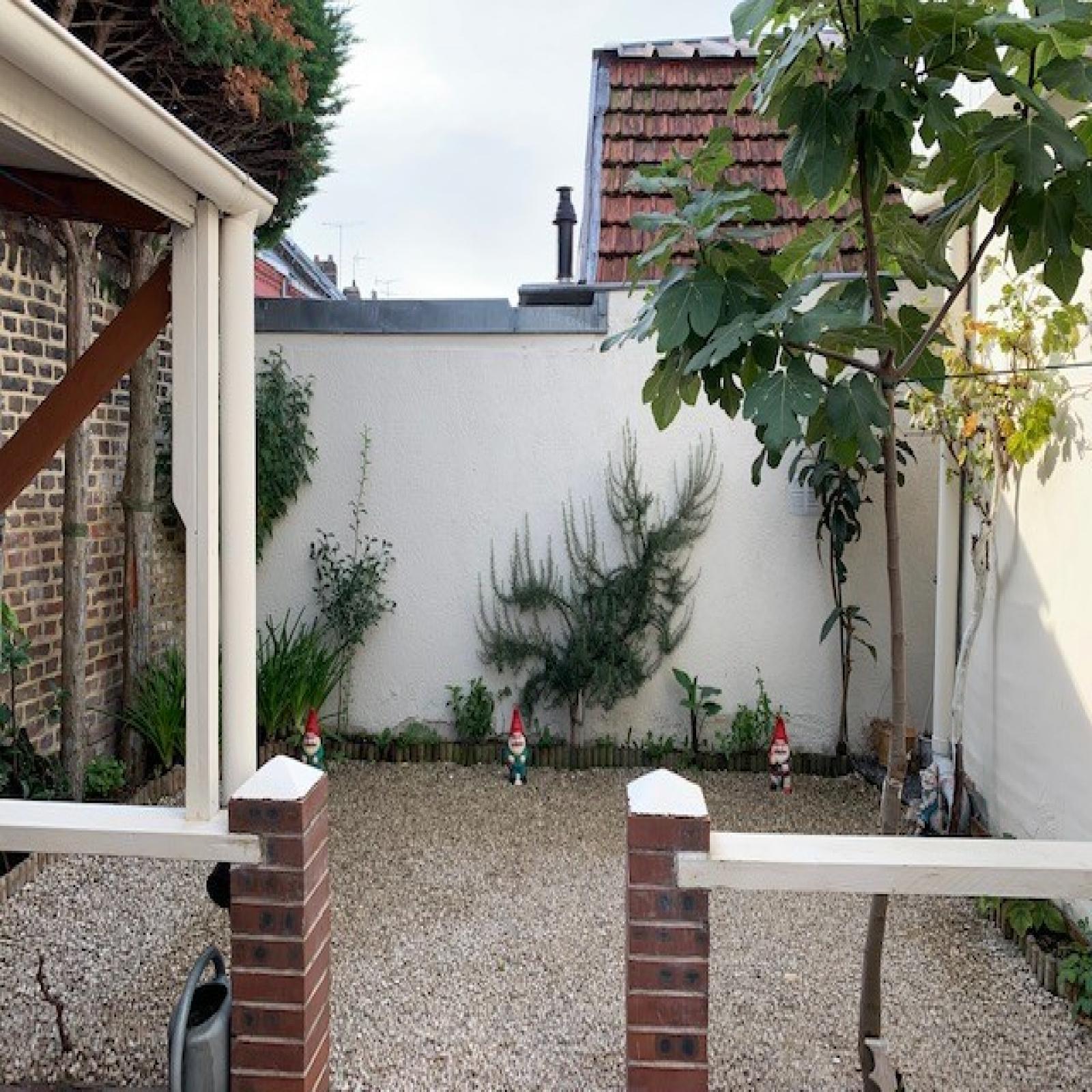 Image_, Maison, Amiens, ref :2130