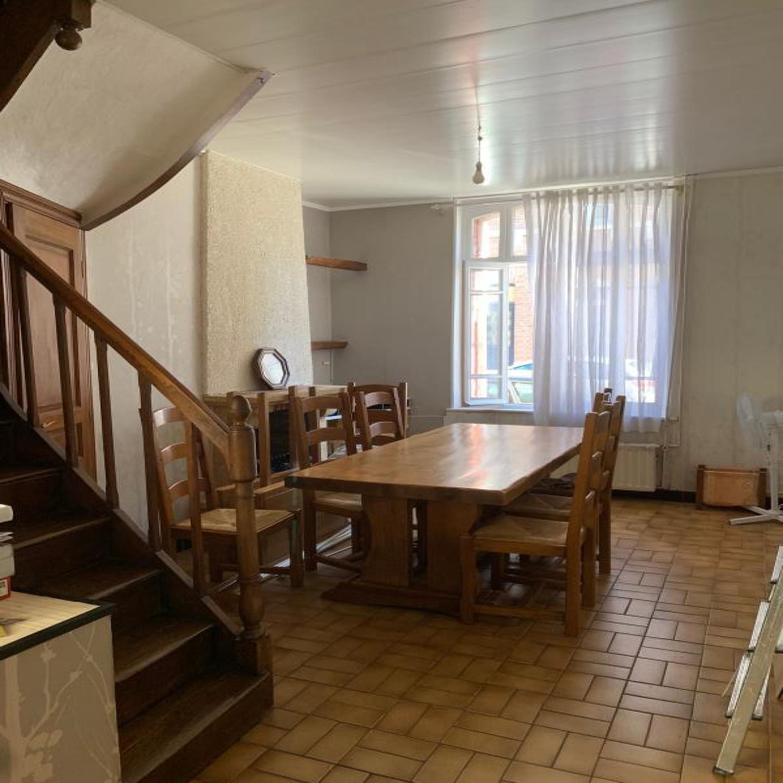 Image_, Maison, Amiens, ref :AD 36148