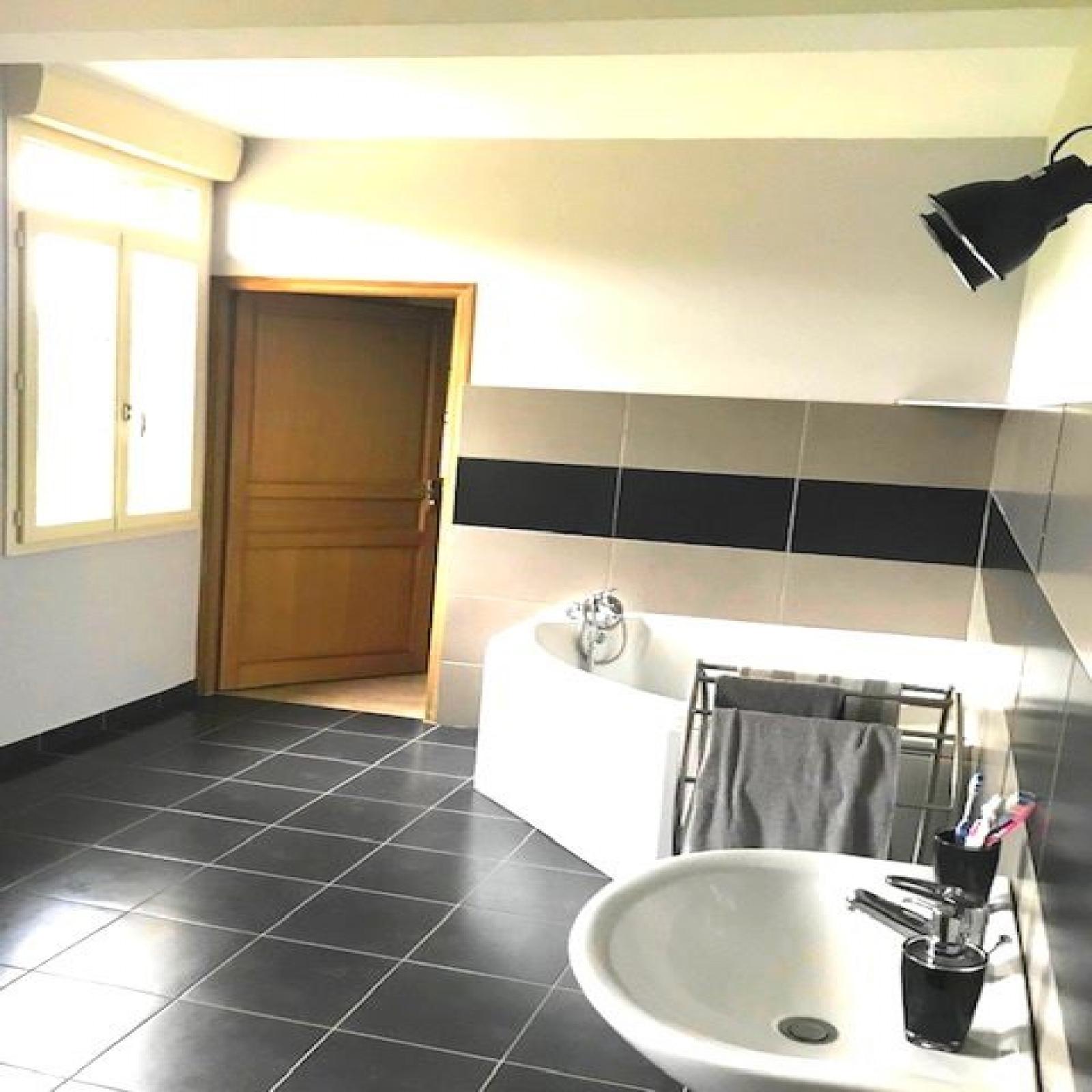 Image_, Maison, Ailly-sur-Noye, ref :2132