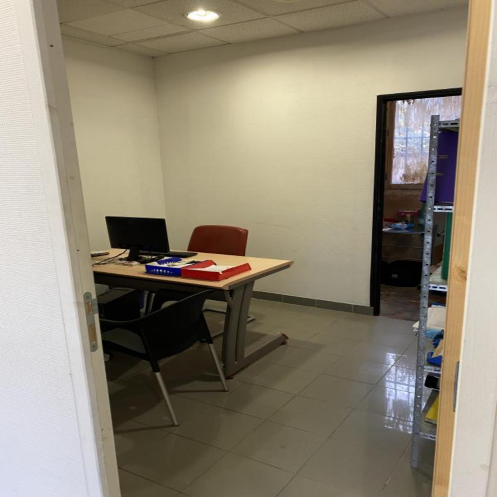 Image_, Cession de droit au bail, Amiens, ref :GB 36294
