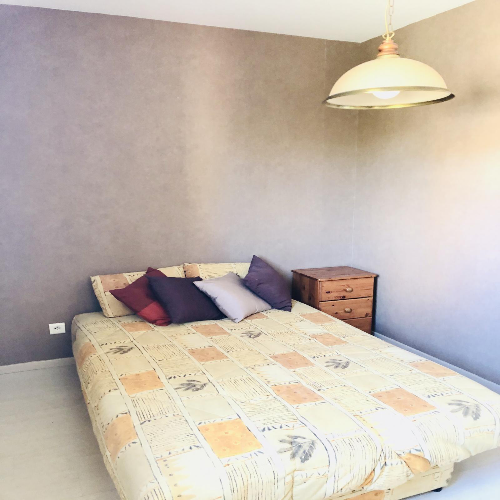 Image_, Appartement, Amiens, ref :FS36229