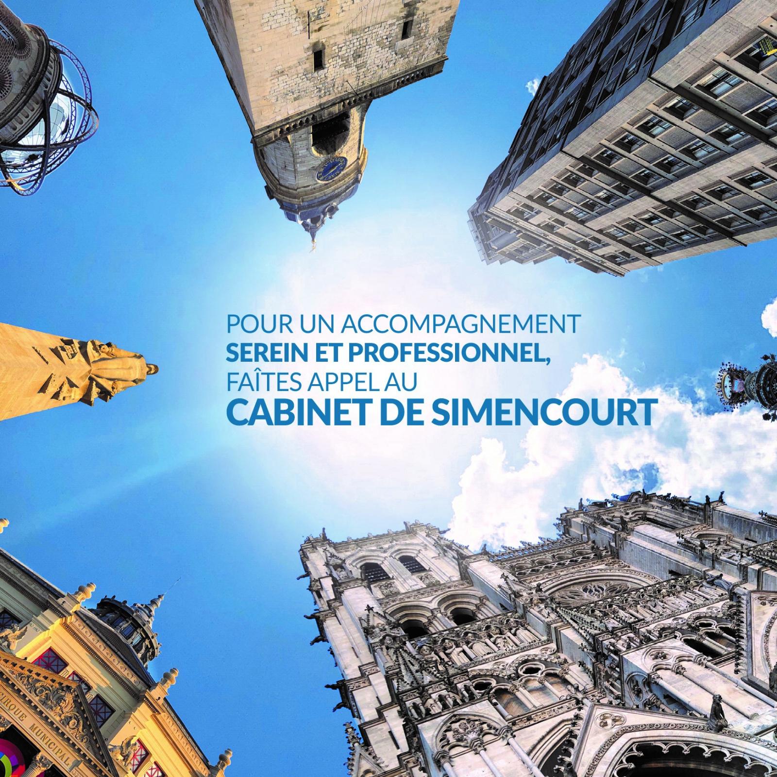 Image_, Cession de droit au bail, Amiens, ref :CS36438