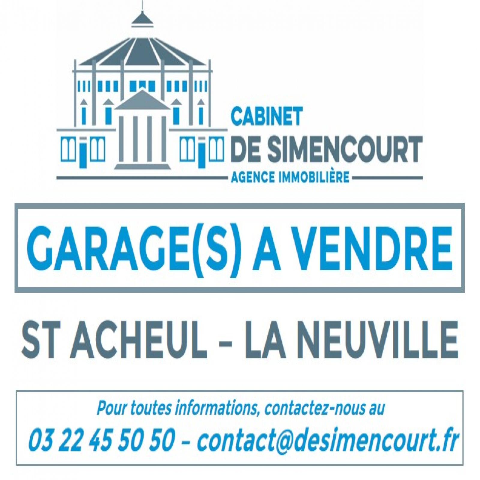 Image_, Garage, Amiens, ref :2203