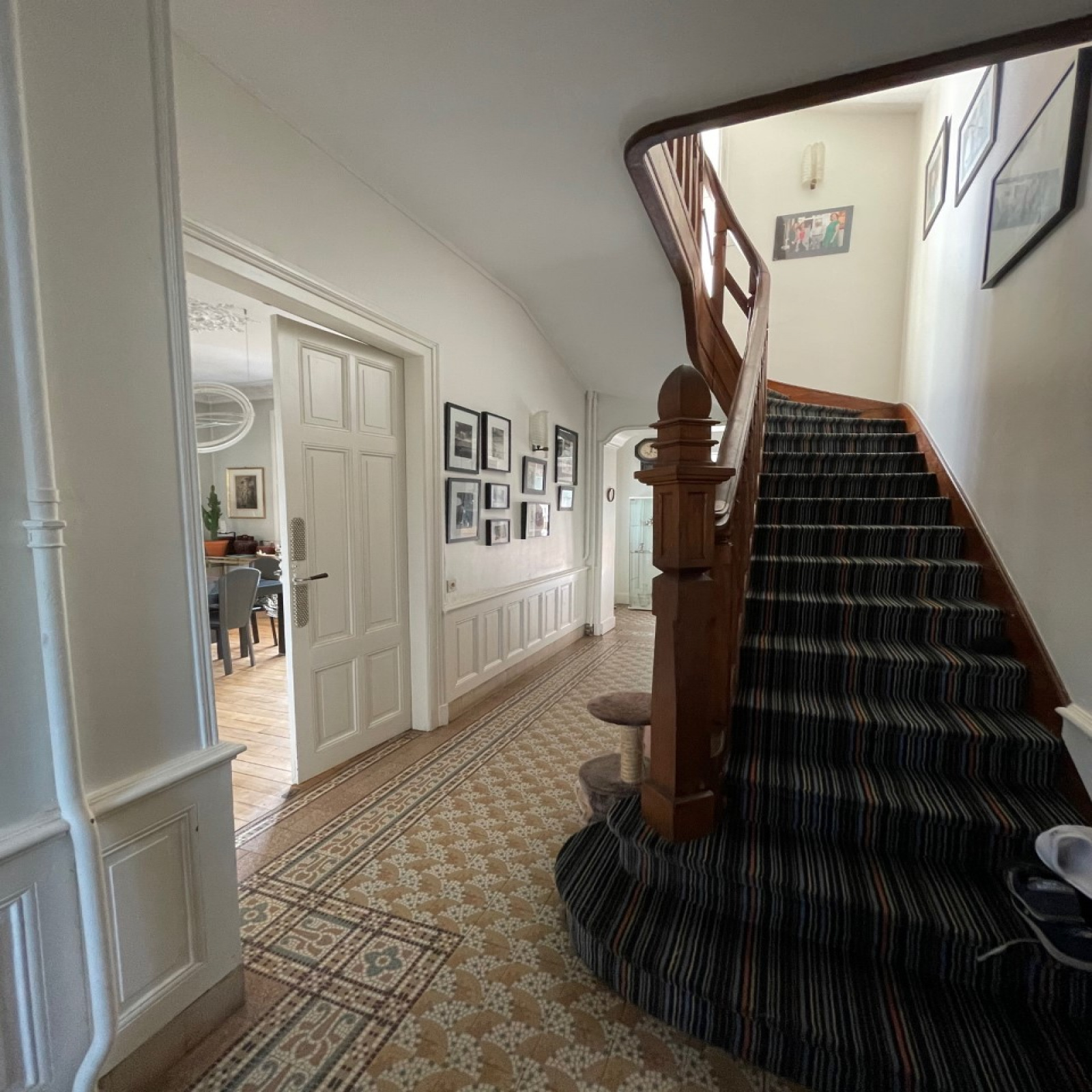 Image_, Maison, Amiens, ref :AD36286