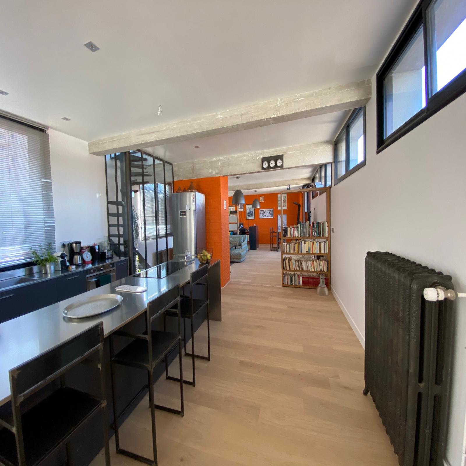 Image_, Loft, Amiens, ref :AD36083