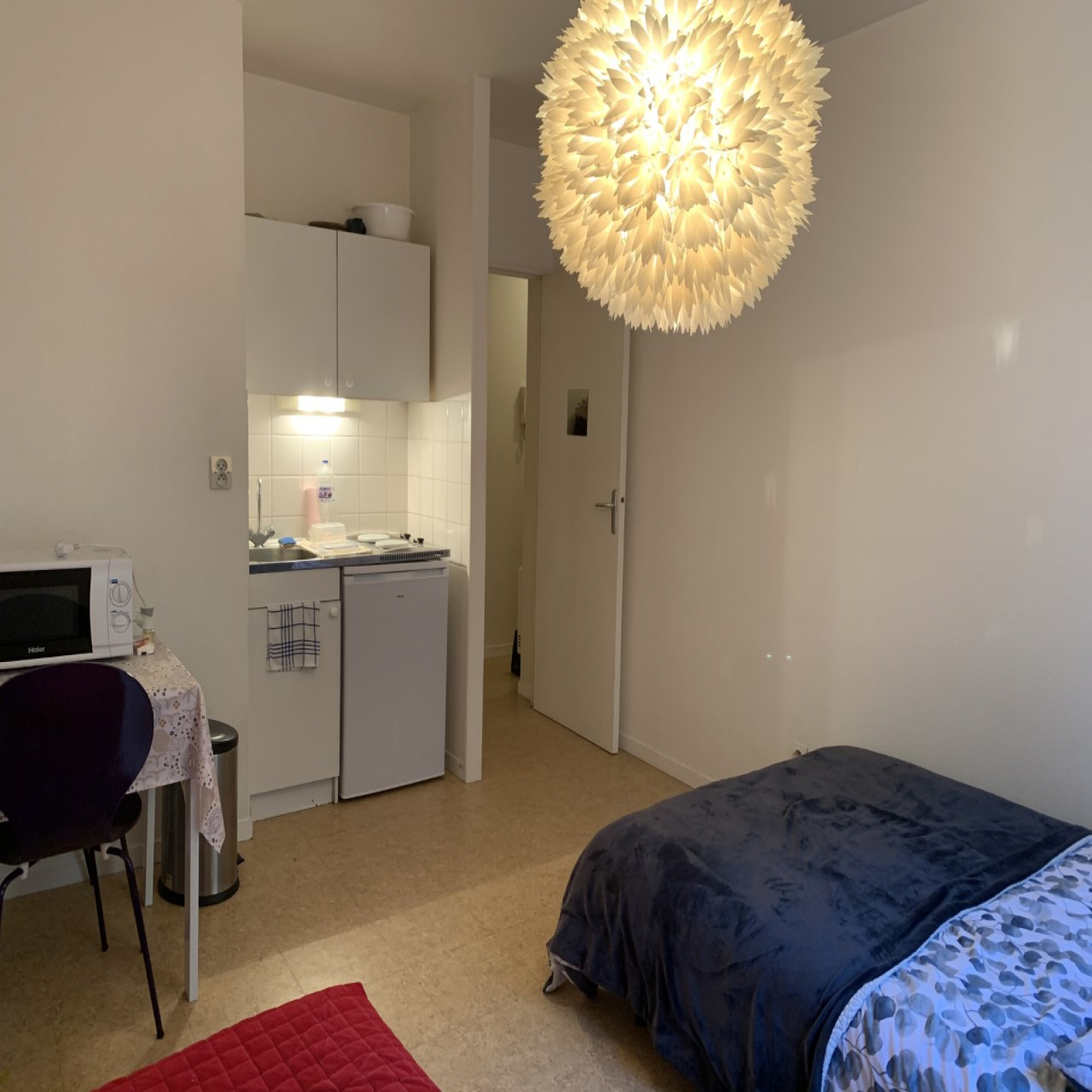 Image_, Appartement, Amiens, ref :LS36290