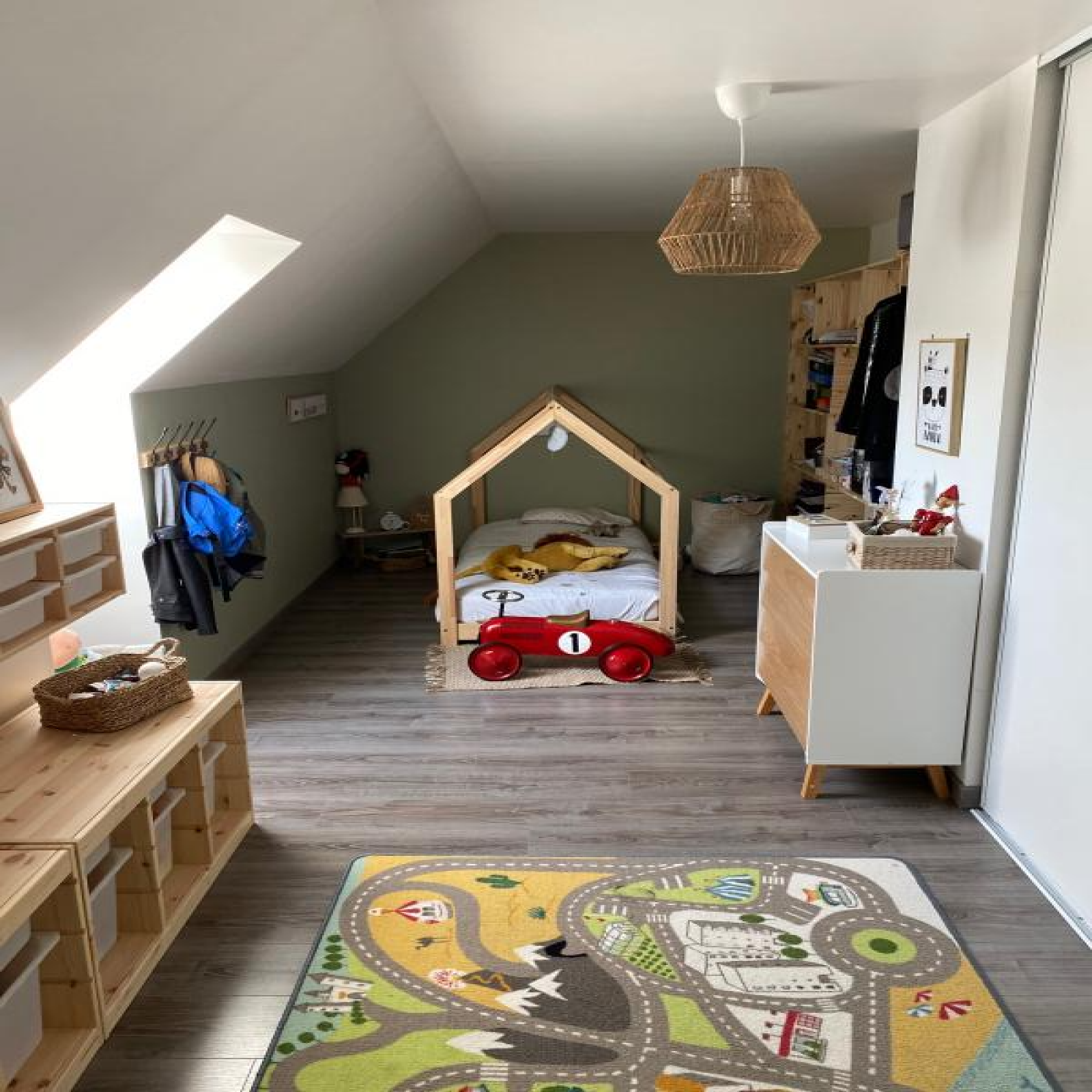 Image_, Maison, Amiens, ref :TS 36191