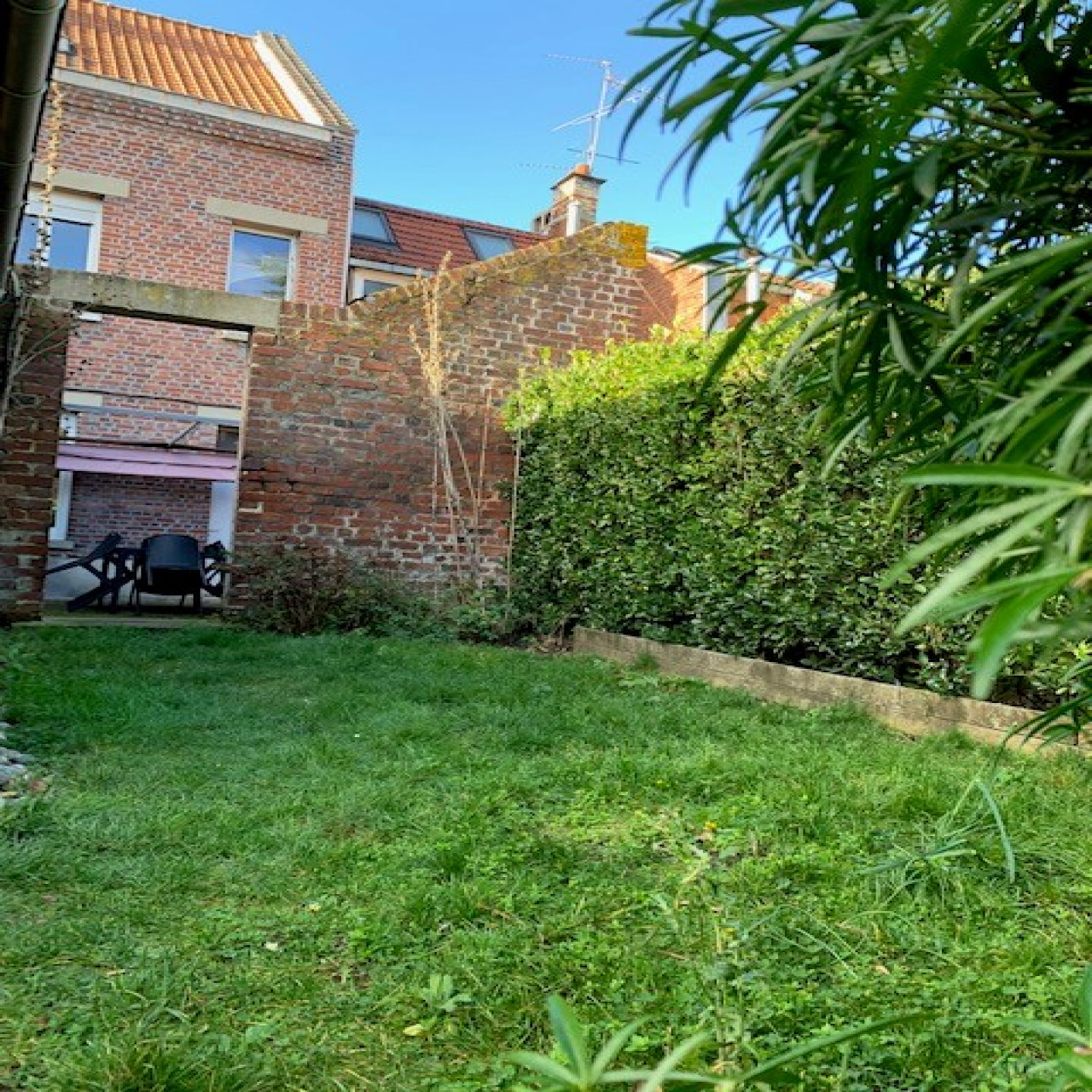 Image_, Maison, Amiens, ref :2202