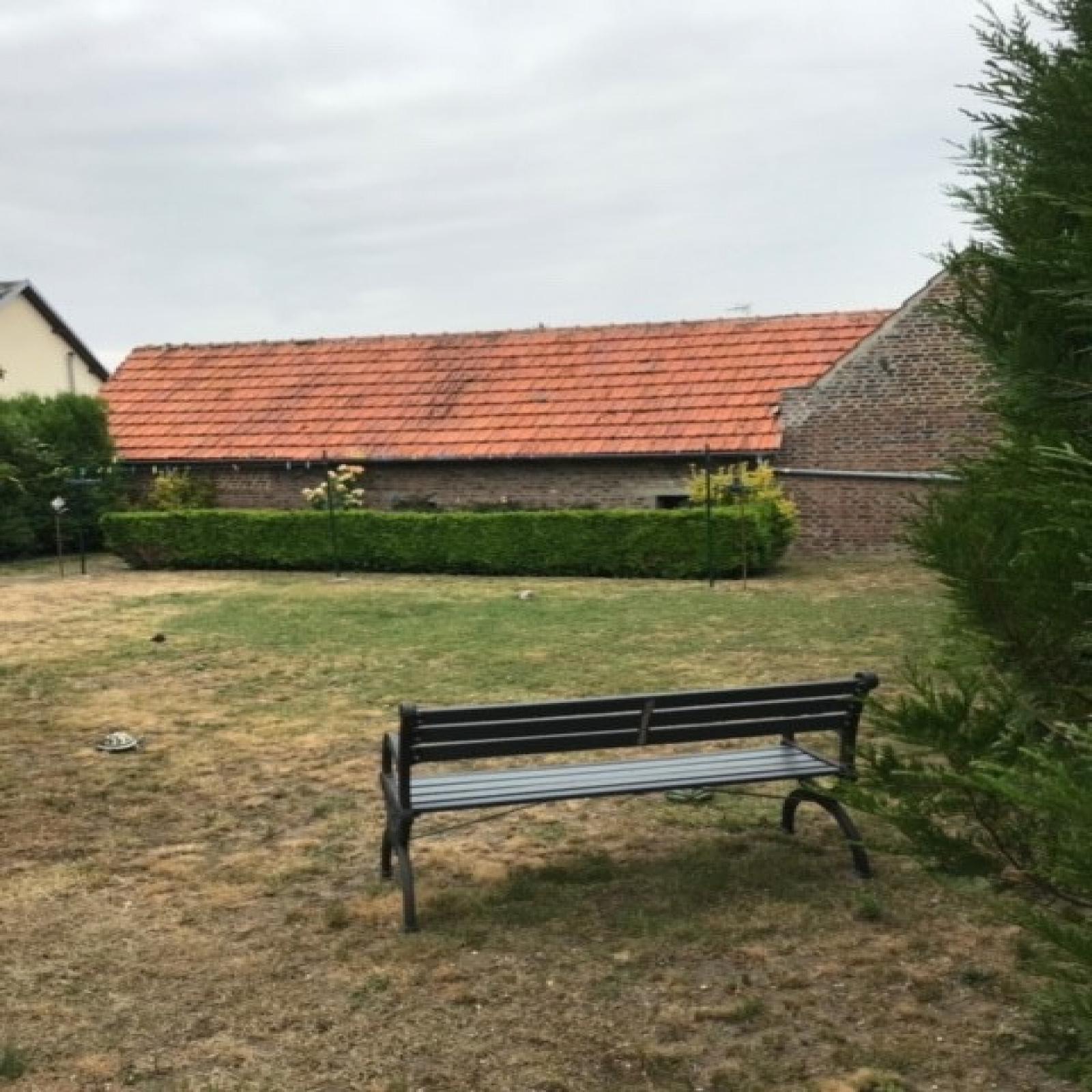 Image_, Maison, Thézy-Glimont, ref :2039