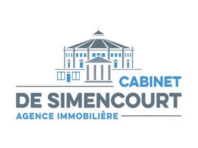 CENTRE VILLE - UN  DROIT AU BAIL  A CEDER